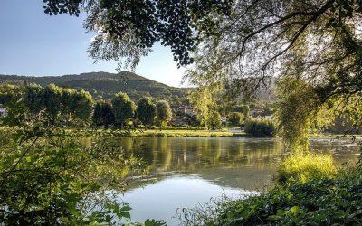 03 choses à faire incontestablement en Auvergne