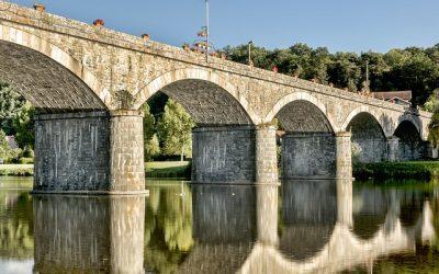 Le tourisme autrement en Haute-Loire